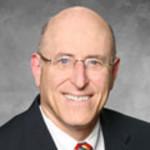 Michael I. Rickoff