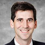 Stephen P. Brackbill