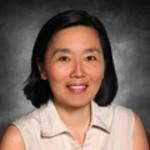 Suzy L. Kim